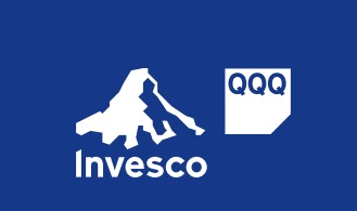 qqq_logo